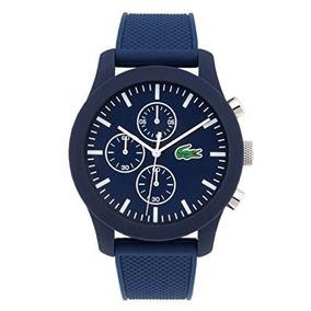 Reloj Hombre Lacoste 2010824 12.12 Analógico