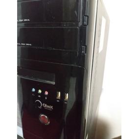Computador Qbx