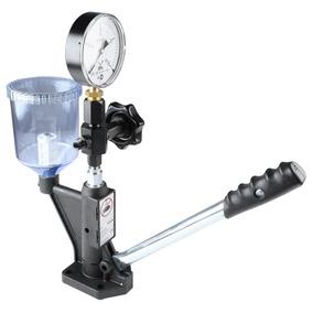 Probador De Inyectores Bosch Efep60h De Hasta 400 Bar