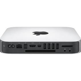 Mac Mini Apple Intel Core I5 Dual Core De 2,6ghz 8gb, Hd 1tb