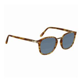 c93600dcce32a Persol Óculos De Sol Mod. 2328 s 618 51 Oculos Sol Oakley - Óculos ...