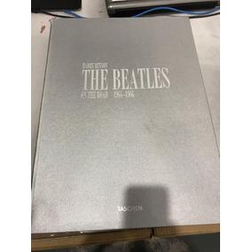Livro - Harry Banson The Beatles