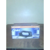 Plancha Oster Clasica