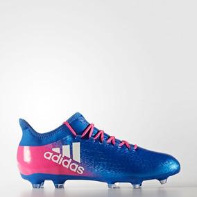 Zapatillas De Futbol Sin Toperoles - Zapatillas Adidas en Mercado ... 8da9535d3966a
