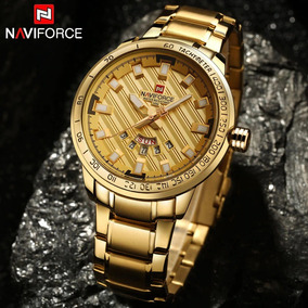 b6c529dc86c Relógio Masculino em Cachoeiro de Itapemirim no Mercado Livre Brasil
