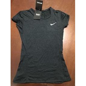 Playera Dama Nike