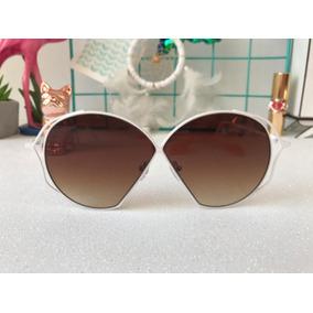 Óculos De Sol Malibu S Stein Lente Degradê Azul Ray Ban - Óculos no ... 90bb8eca08