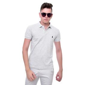 Camisa Polo Ralph Lauren Importada Original   Varias Cores