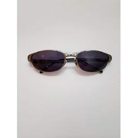 9533f0bcda545 Oculos Hb Buttered Usado Armacoes - Óculos, Usado no Mercado Livre ...