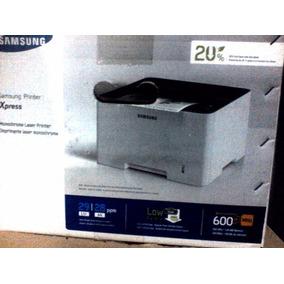 Impresora Samsung Xpress M2825 Nd ( Cambio Por Celular )