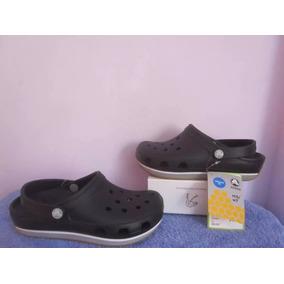 Zapatos Ojotas Para Mujer Marca Ariwalk Importado De Usa. Lima · Crocs  Ojotas Unisex Importado De Usa 9dddb4016ee59