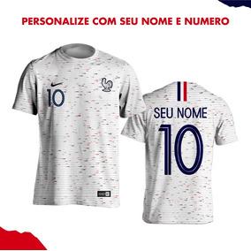 766368f40b Camisa Selecao Comunista Tamanho Pp - Camisetas e Blusas no Mercado ...