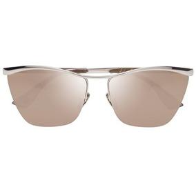 Oculos Le Specs - Óculos no Mercado Livre Brasil 493ce8b130
