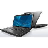 Notebook Lenovo G475 Partes, Gtia Local