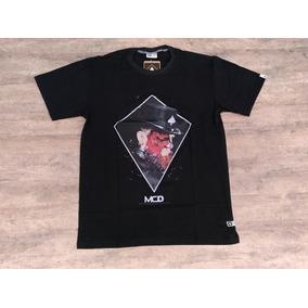 Camiseta Especial Mcd - Camisetas e Blusas Manga Curta em São Paulo ... bd10b77280e