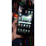 Samsung Galaxy J7 Prime 2 Em Bom Estado