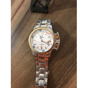 Relógio Bulova Accutron