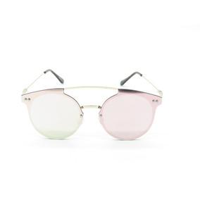 Oculos De Sol Di Paolo - Óculos no Mercado Livre Brasil fa1b666572