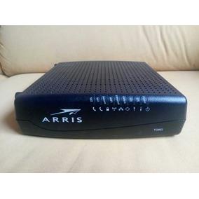 Modem Router Arrys