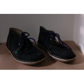 Libre Mercado Botas Zapatos Kickers Venezuela En xwFfYIqA