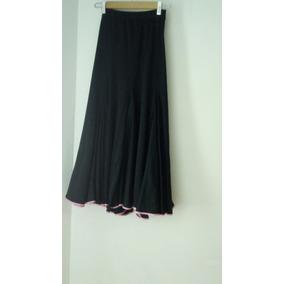 33ace16c2 Faldas De Flamenco Negras Para Niñas - Ropa, Zapatos y Accesorios ...
