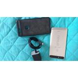Celular Google Nexus 6p 32gb 3gb Ram Funcionando 100%