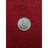 Moneda Colección Estados Unidos De Venezuela
