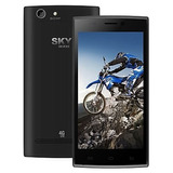 Celular Sky Devices 5.0lm Nacional Nuevo Con Envío Gratis!!!