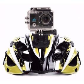 Câmera Action Go Sport 4k Wi-fi