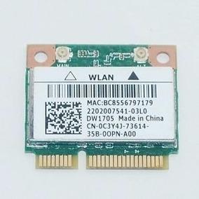 HP Mini 210-1014EE Notebook Ralink WLAN Windows 8 Driver Download