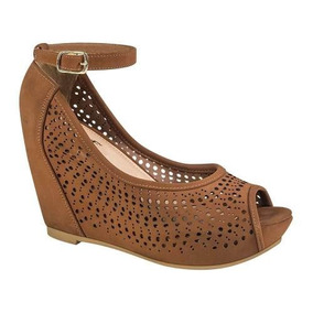 Gozzi Preciosos En De Mercado Zapatos Mujer Renato Libre vqxqfn8U