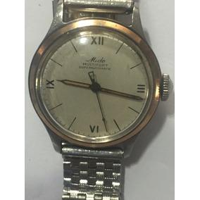 47c927a1c01 Relogio Mido Multifort Superautomatic - Relógios no Mercado Livre Brasil