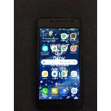 Celular Samsung Galaxy 32 Prime 8gb Usado