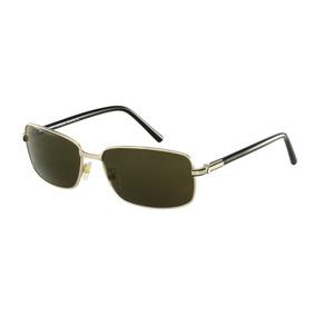 Óculos De Sol Mont Blanc no Mercado Livre Brasil 52614e9d37