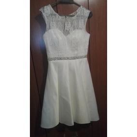 Vestidos De Novia Para El Civil - Vestidos De novia de Mujer en ... 30a48ddb2773