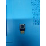 Camara Trasera Original Samsung S7 Edge