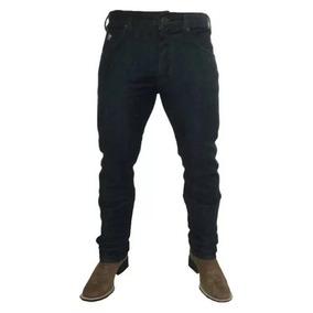 Calça Masculina Prb Country - Calças Outras Marcas Calças Jeans ... 23431469dfe