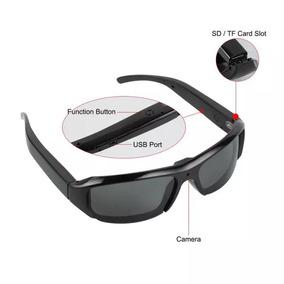 Disfarce Oculos Bigode - Eletrônicos, Áudio e Vídeo no Mercado Livre ... d96d1f337d