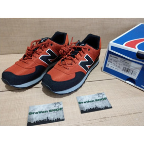 zapatillas new balance lima