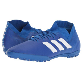 Adidas Nemeziz Tango - Zapatillas Hombres en Mercado Libre Perú 4f8534a3be234