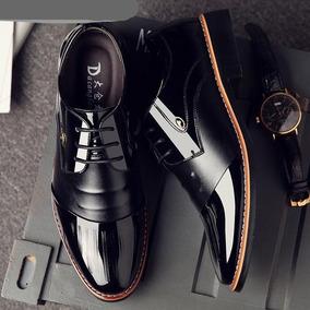 Fabrica Zapato Restrepo Zapatos Vestir Hombre Oxford - Zapatos en ... af2372a0c730