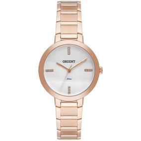 Relógio Orient Frssm011 S1rx Frete Grátis Netclock - Relógios De ... ca65ea2c11