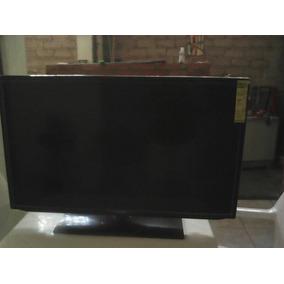 a103ec78b Tv Haier 42 Pulgadas Para - Televisores en Mercado Libre Venezuela