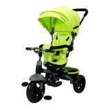 Triciclo Infantil Gt8 Gts