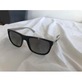 7f65988456ce3 Oculos Armani Exchange Espelhado De Sol - Óculos no Mercado Livre Brasil