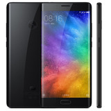 Xiaomi Note 2 64gb Rom 4gb Ram Sellado 4g Lte 23 Mpx
