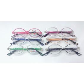 7951bc17f50f4 Armação Para Óculos De Grau,infantil,atacado - Óculos no Mercado ...