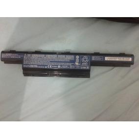 Bateria Ace E1-421-0_br899