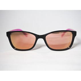 eb0f41c0dad3a Oculos De Sol Feminino Fusccia Retangular - Óculos no Mercado Livre ...