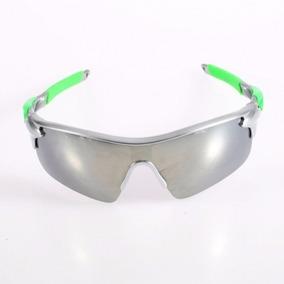Oculos Django Livre - Óculos no Mercado Livre Brasil 50806feee6